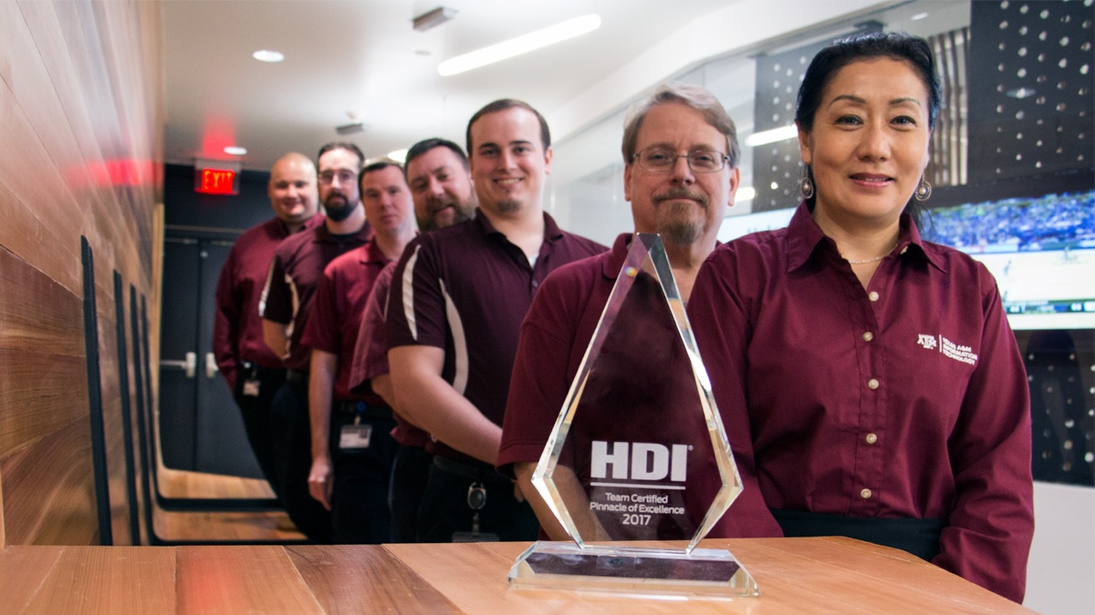 hdi-certified-employees