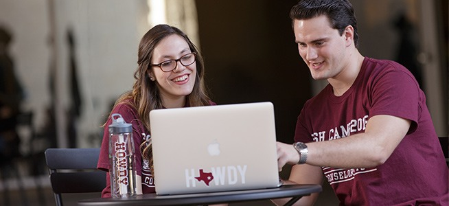 news-it-services-tamu23.jpg